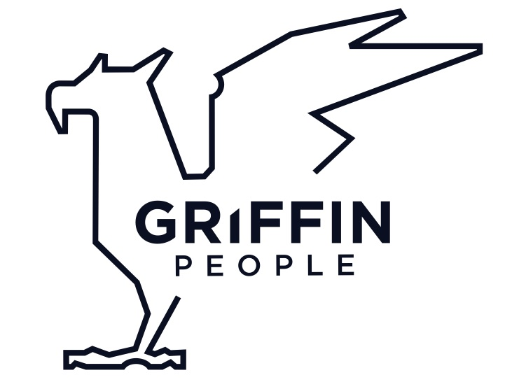 Griffin People